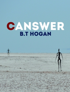 Canswer-2