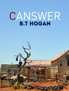 Canswer-3