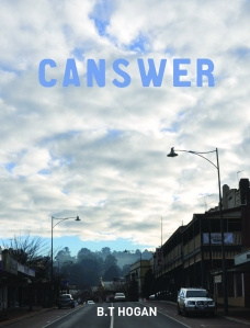Canswer-5