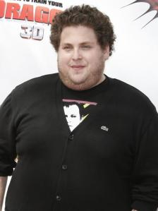 jonah-hill-fat-picture_532x7111